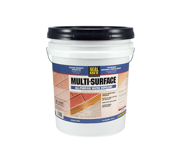 Rust-Oleum-Seal-Krete-Multi-Surface-All-Purpose-Water-Repellent