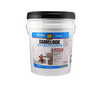 Rust-Oleum Seal Krete DampLock Damp Proof Waterproofing Paint