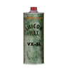 Bellinzoni VX-SL Liquid Silicone Wax Polish