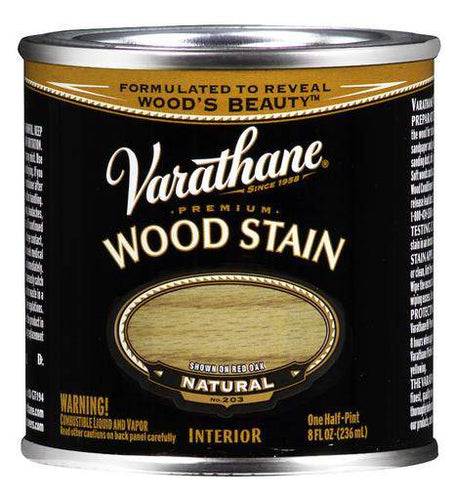 Wood Stains India Oil And Gel Stains For Furniture