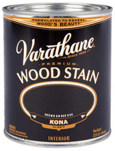 Rust-Oleum Varathane Premium Wood Stains - Kona - 946 Ml