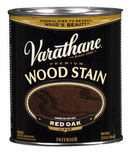 Rust-Oleum Varathane Premium Wood Stains - Red Oak - 946 Ml