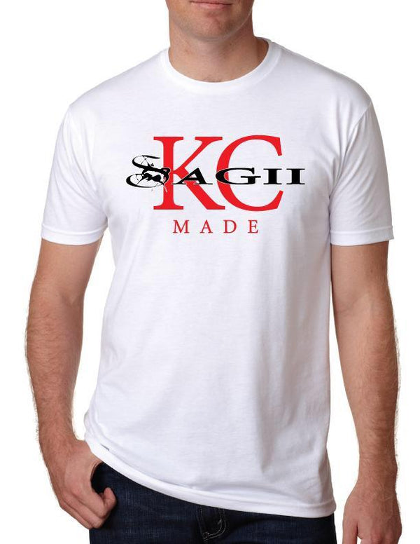 KC Made for Men