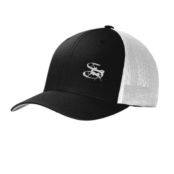 Athleisure SAGII Two Toned Sport Cap | Hats | Sagii Store | 59.99 USD