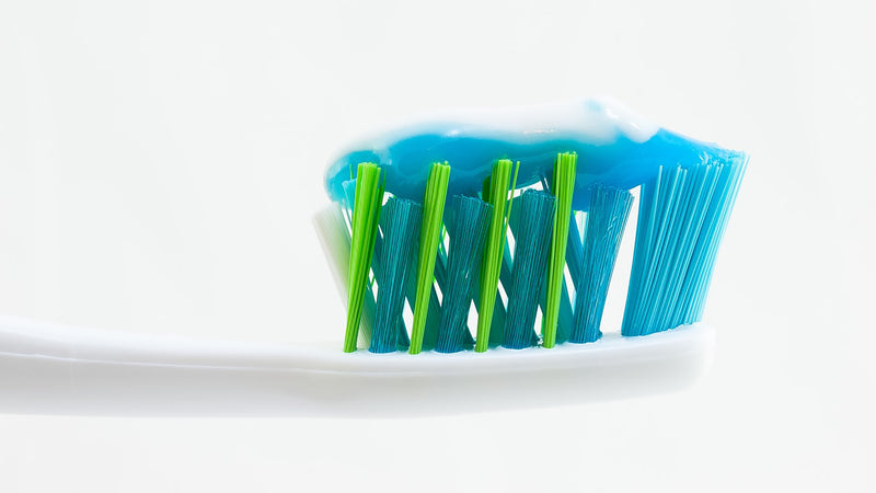 A More Thorough Clean with Dental Hygiene Tips