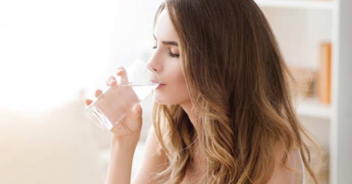 DRY MOUTH: CAUSES, REMEDIES, TREATMENTS - Dr. Lara Coseo