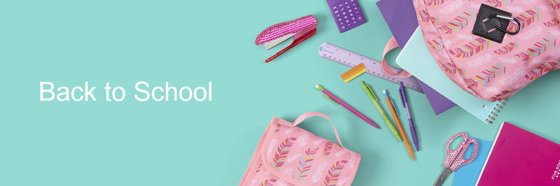 Brush Up On The Best Back To School Routine