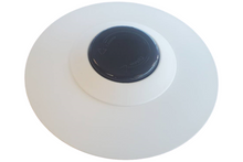 Load image into Gallery viewer, OEM Replacement Cover For Carro Home Smart Ceiling Fans - S563FL & S603FL Only