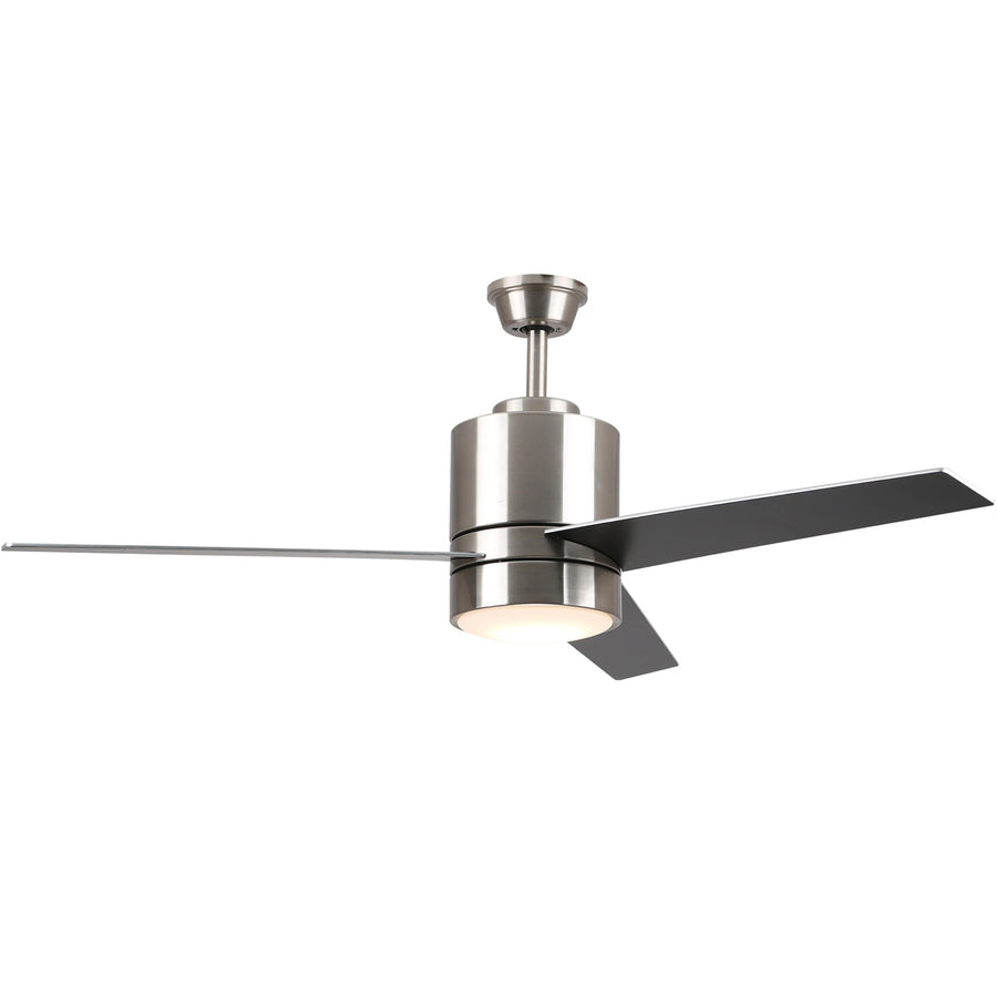 Carro Home Ranger Smart Ceiling Fan 52