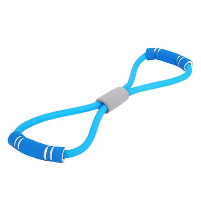 Fitness Equipment Yoga Pull Rope - Neatlyfly