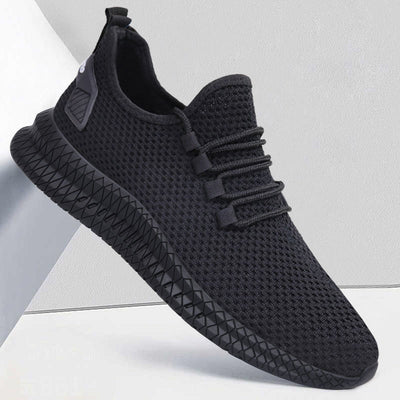 Men Tennis Shoes Outdoor Sneakers