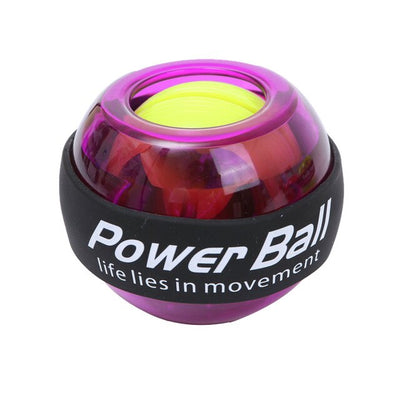 LED Wrist ball Trainer Relax - Neatlyfly