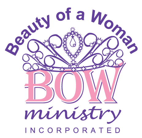 BOW Ministry