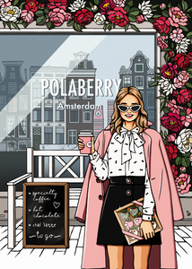 Polaberry Gift Card
