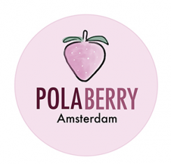 Polaberry Food Product CH