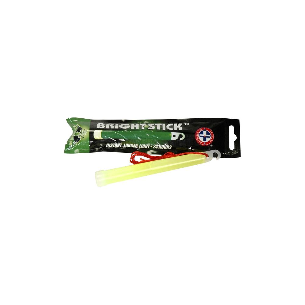 24 Hour Emergency Extra Bright Glow Stick