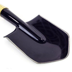 Cold Steel Shovel 07