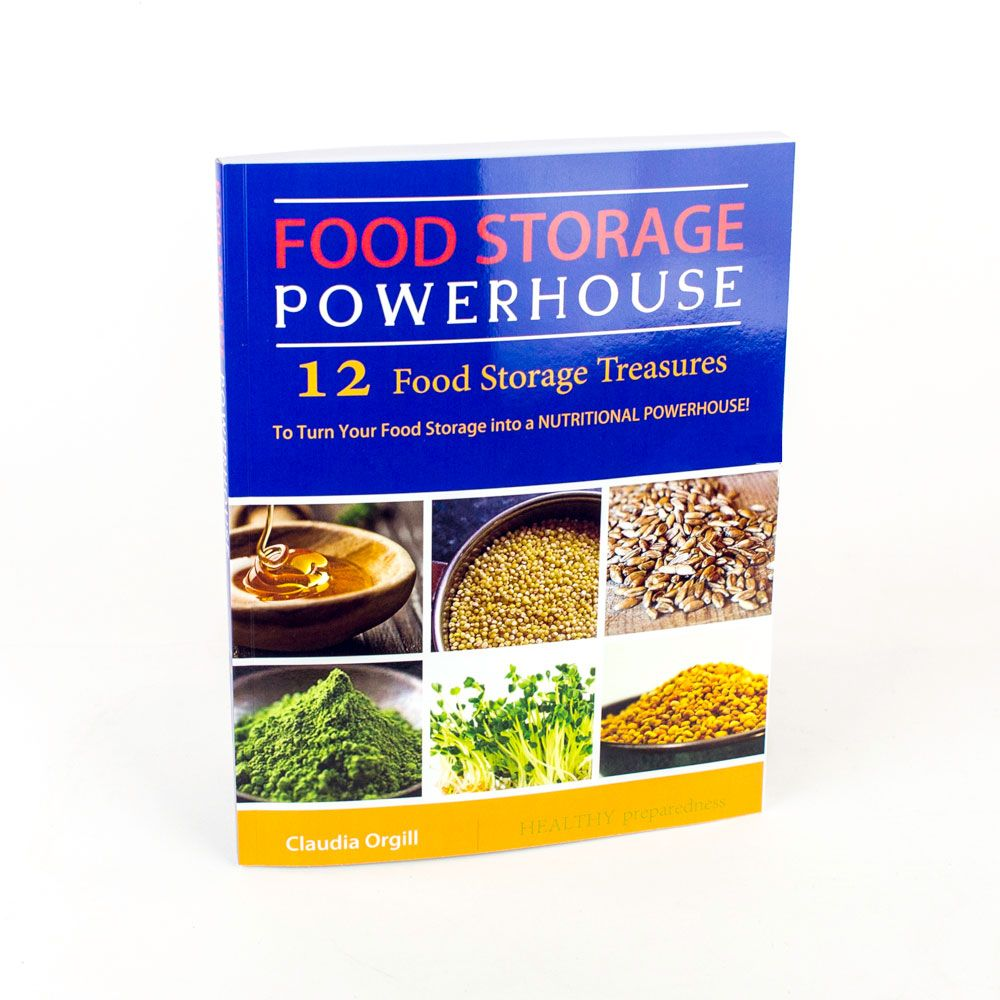 Food Storage Powerhouse 06