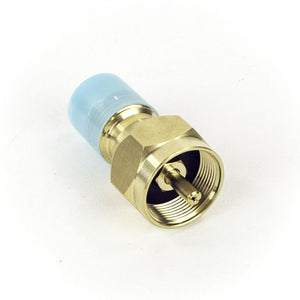 Gas Refill Adapter 07