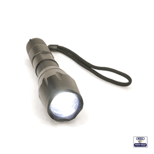 Tactical Flashlight