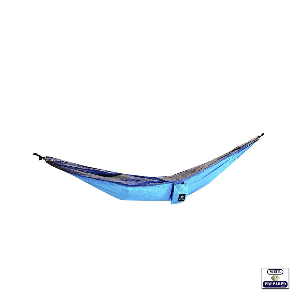 RooPax Outdoor Hammocks with Straps