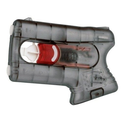 Kimber PepperBlaster II - Gray