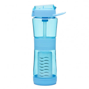 Sagan Journey Filter Water Bottle