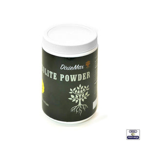 Zeolite Powder 25oz