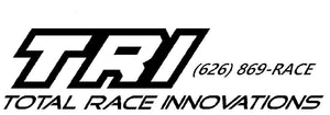 Total Race Innovations