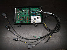 Load image into Gallery viewer, Honda/Acura OBD1 Coil on plug conversion kit