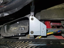Load image into Gallery viewer, AP1/AP2 Cluster conversion mounting brakets for 92-95 Civic EG