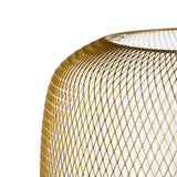 Moderne lamp - Bliss Mesh