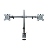 Filex Focus Dubbel Scherm Monitor arm