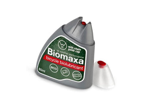 BIOMAXA CHAIN OIL