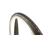 Load image into Gallery viewer, Schwalbe Marathon, E Bike tyre