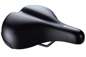 Soft Comfort Saddle