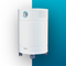 AllerAir - AirMedic Pro 6 | Air Purifier With Medical Grade HEPA Filter
