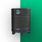 AllerAir - AirMedic Pro 5 | Air Purifier With Medical Grade HEPA Filter