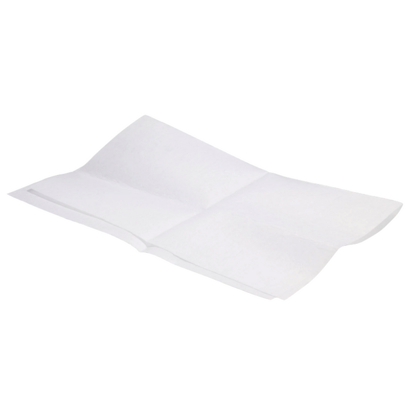 Airpura Replacement HEPA-Barrier Post Filter Cloth