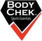 Body Chek Sports Essentials