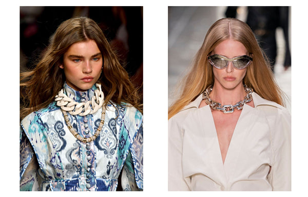 https://www.thezoereport.com/p/8-spring-2020-jewelry-trends-from-the-runways-that-youll-want-to-start-wearing-now-18815460
