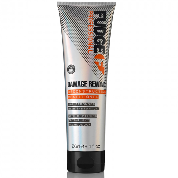 Fudge Damage Rewind Conditioner 250ml