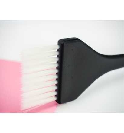 Tint Brush Large Tapered Soft 1153PT