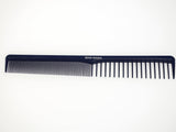 Nano Cutting Comb 6045