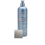 Fanciful Rinse Silver Lining 450ml (42)