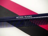 Nano Cutting Comb 6C354