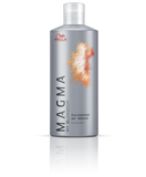 Wella Magma by Blondor Post Treatment 500ml