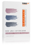 Fudge Headpaint Ash Infusion