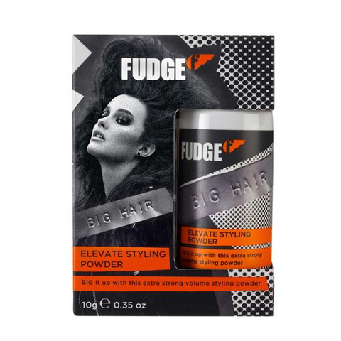 Fudge Big Hair Elevate Powder 10gm