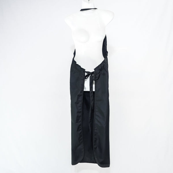 SSS 100% Water Repellent Apron Long 980503PPL